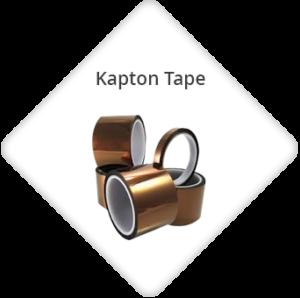 Kapton-Tape