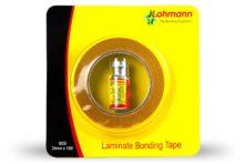 lohmann-laminate-bonding-tape